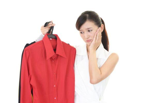 手取り15万円で金持ちになりたいなら洋服に気を使うべき理由