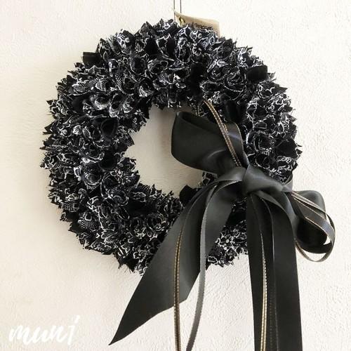 あなたの家にもきっとある不幸を招くクリスマスの飾り付け