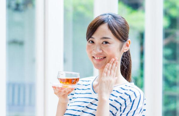 水とお茶の飲み方で劇的に金運を上げるために守ってほしいこと